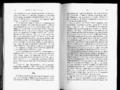 De Wilhelm Hauff Bd 3 010.png