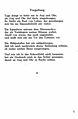 De Worte in Versen VIII (Kraus) 05.jpg