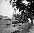 De strafgevangenis in Saint-Laurent-du-Maronie in Frans- Guyana, Bestanddeelnr 252-6645.jpg