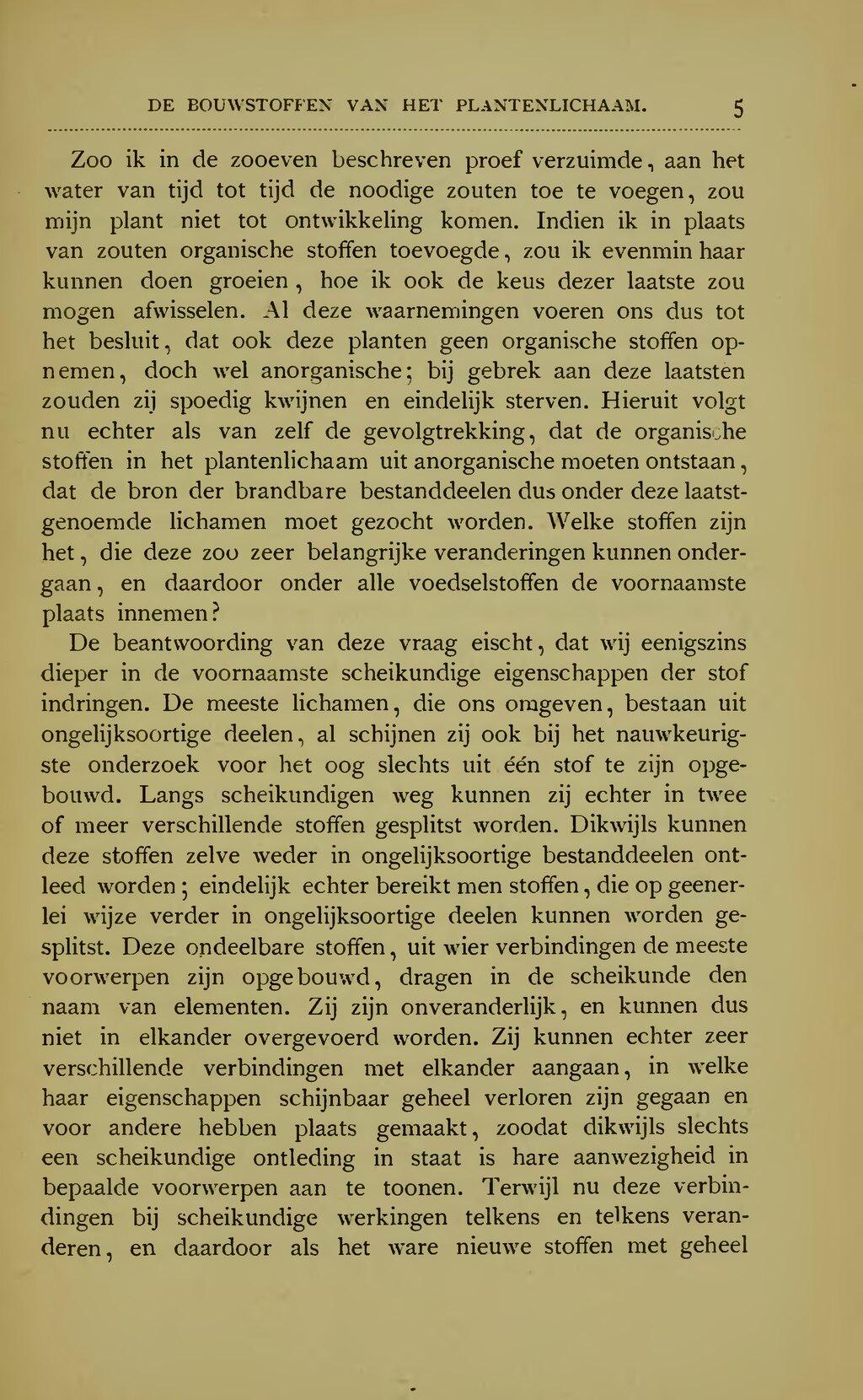 Paginade Voeding Der Planten 1886djvu13 Wikisource