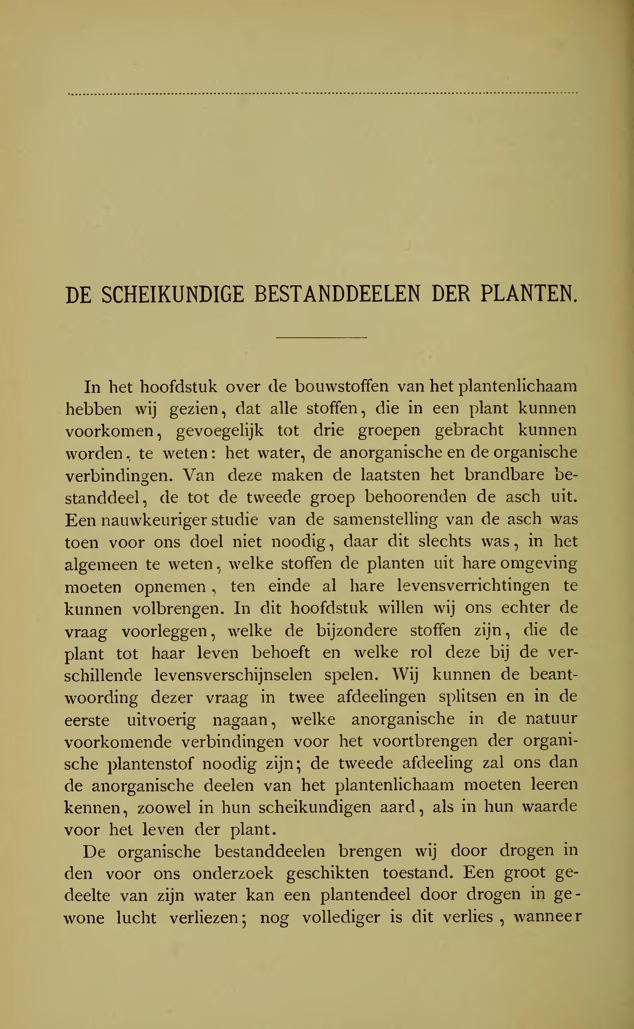 Paginade Voeding Der Planten 1886djvu156 Wikisource