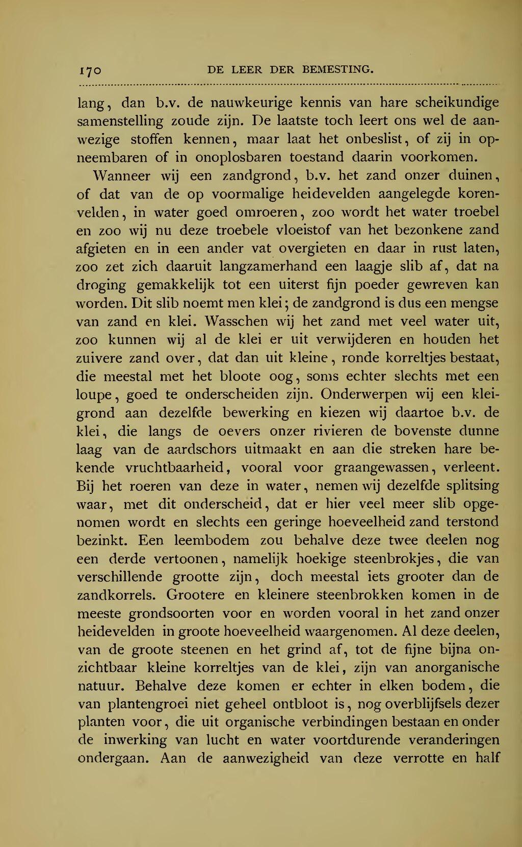 Paginade Voeding Der Planten 1886djvu178 Wikisource