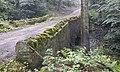 Dean Bridge (Old) - geograph.org.uk - 234119.jpg