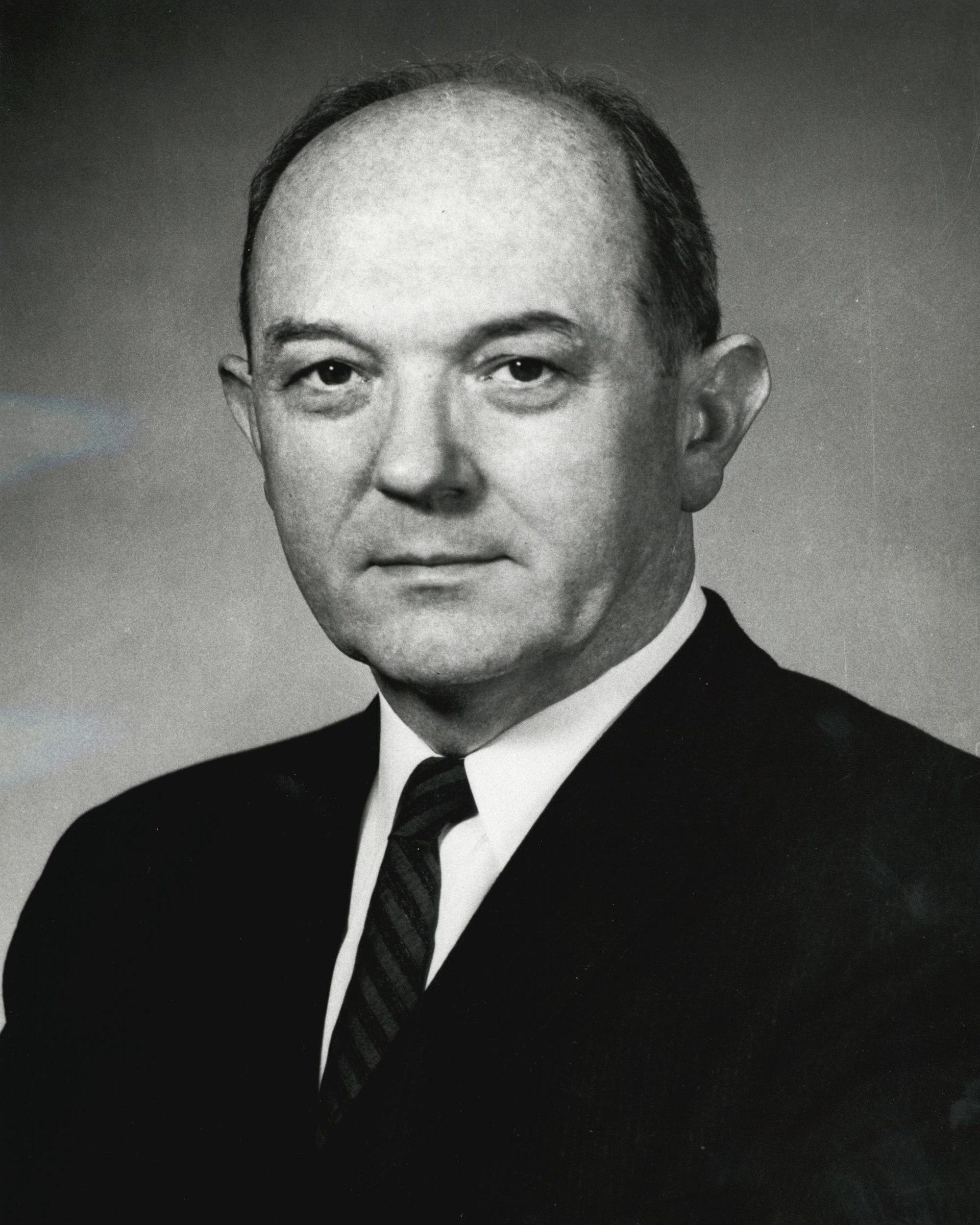 Dean Rusk Wikipedia