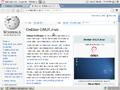 Debian pantallazo.png