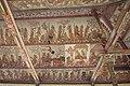 Deckengemälde im Palast von Klungkung.jpg