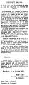 Decret 104-1980 del canvi de nom de Gerona a Girona.png