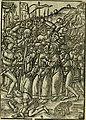 Decretu(m) Gratiani - cu glossis dñi Joannis Theutonici prepositi Alberstatensis (et) annotationibus Bartholomei Brixiensis - (cum) diuisionibus Archidiaconi - (cum) Casibus a Bene., cõpositis per (14590641309).jpg
