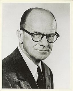 Deems Taylor American composer, music critic, and promoter of classical music