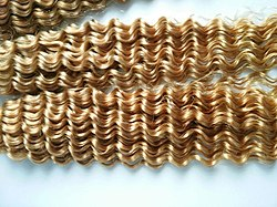 Deep wave,deep curl.jpg