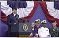 Defense.gov News Photo 020911-N-7466S-082.jpg