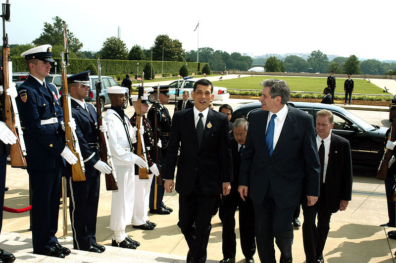 File:Defense.gov News Photo 030612-D-2987S-002.jpg