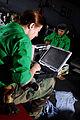 Defense.gov News Photo 080222-N-5484G-010.jpg