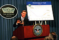 Defense.gov News Photo 990201-D-9880W-070.jpg