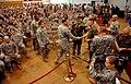 Defense.gov photo essay 070816-F-0193C-020.jpg