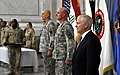 Defense.gov photo essay 080211-F-6655M-084.jpg