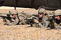 Defense.gov photo essay 090225-A-4676S-557.jpg