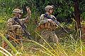 Defense.gov photo essay 090414-N-7286M-055.jpg