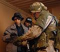 Defense.gov photo essay 100304-N-2855B-085.jpg