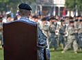 Defense.gov photo essay 100723-F-6655M-003.jpg
