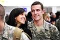 Defense.gov photo essay 101222-D-7377C-007.jpg