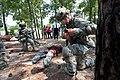 Defense.gov photo essay 110512-A-0193C-029.jpg