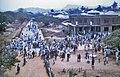 Dekina, Nigeria (1969).jpg