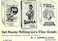 Del Monte Milling Company's Flour and Cereals (1898) (ADVERT 268).jpeg