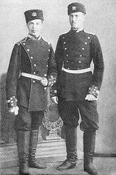 170px Delchev and imov Georgi Nikolov Gotse Delchev (1872 1903);
