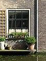 Delft (6026737494).jpg