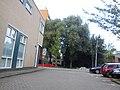 Delft - 2011 - panoramio (333).jpg
