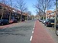 Delft - 2013 - panoramio (726).jpg