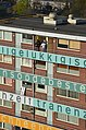Delft - 2015 - panoramio (246).jpg