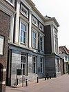 delft - papenstraat 20