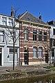Delft Oude Delft 32.jpg