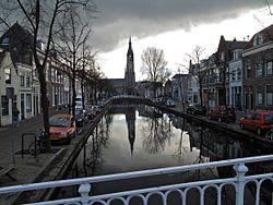 Delft nov2010 95 (8338272022).jpg
