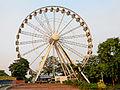 Delhi Eye B.jpg