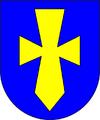 Delmenhorst.PNG