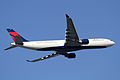 Delta A330-300(N809NW) (4611604720).jpg
