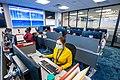 Delta Cargo Control Center (50734259097).jpg