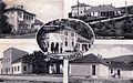 Demir Kapija na razglednica od 1930's.jpg