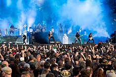 Demons & Wizards - 2019214210758 2019-08-02 Wacken - 3609 - AK8I4432.jpg
