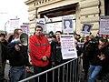 Demonstrace proti demonstraci Dělnické strany.jpg