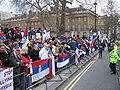 Demonstracije u Londonu 23.02.2008 - 02.jpg
