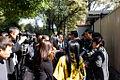 Demonstration Bishkek (8053209015).jpg