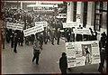 Demonstration against unemployment in Brussels, 1932 (photo by Mitcha Leiseroff - Amsab).jpg