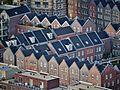 Den Haag Het Strijkijzer Blick von der Aussichtsterrasse 16.jpg