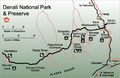 Denali-park-road.png
