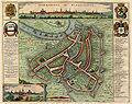 Dendermonde 1649 Blaeu.jpg
