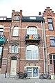 Dendermonde Kasteelstraat 9.jpg